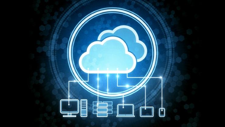 La computación en la nube